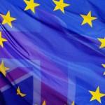 Brexit Union européenne Royaume-Uni