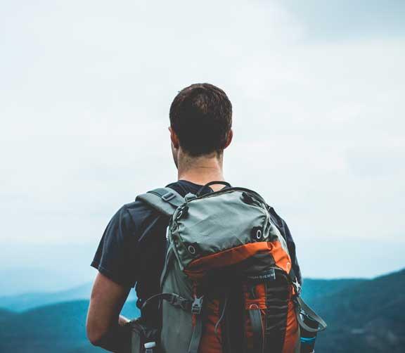 Conomiser en voyage solo soci t l actualit - Voyage solo sans supplement chambre individuelle ...