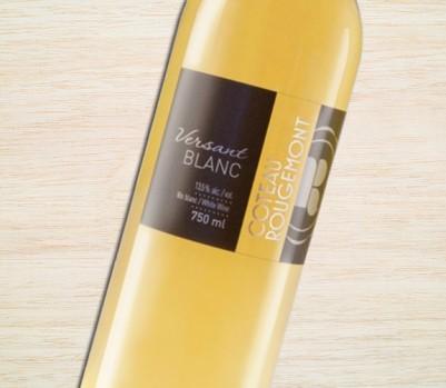 Coteau Rougemont, Versant Blanc 2014 mini