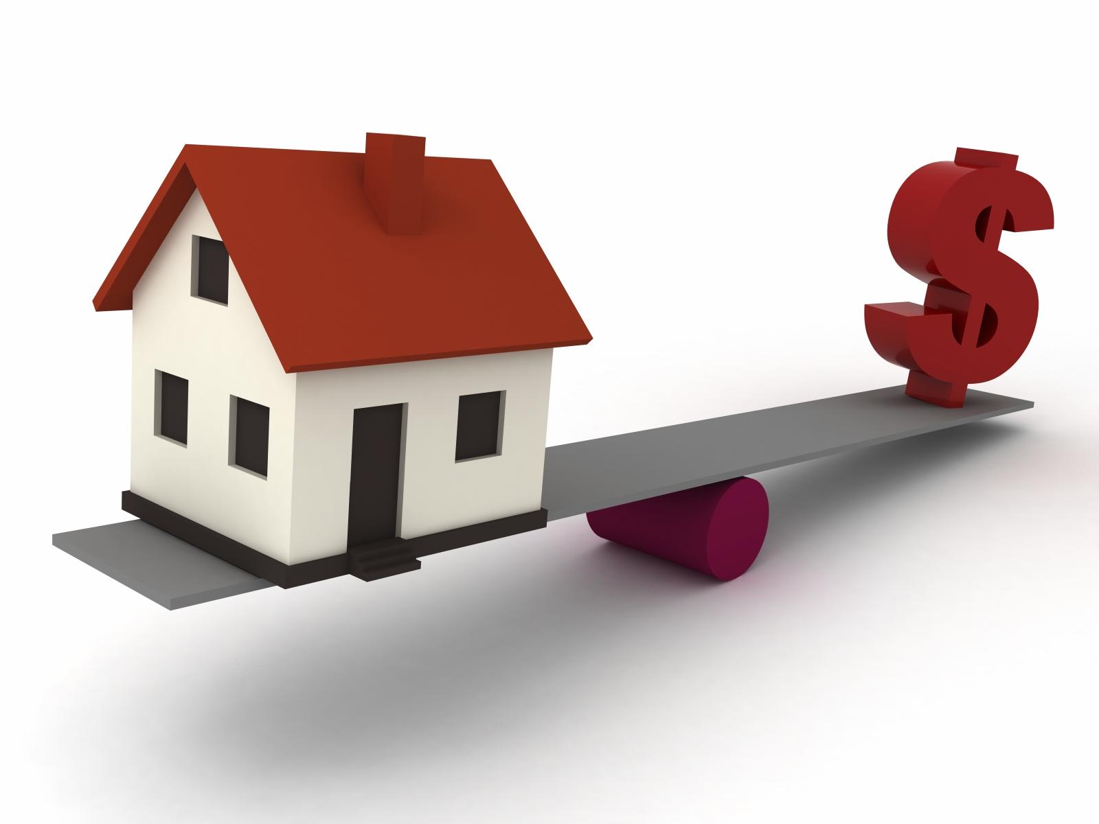 comment faire de l argent avec les hypoth ques des autres finances personnelles l actualit. Black Bedroom Furniture Sets. Home Design Ideas