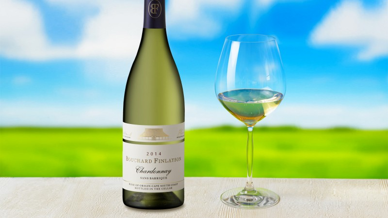 vinsemaine_blanc_bouchard_finlayson_grand