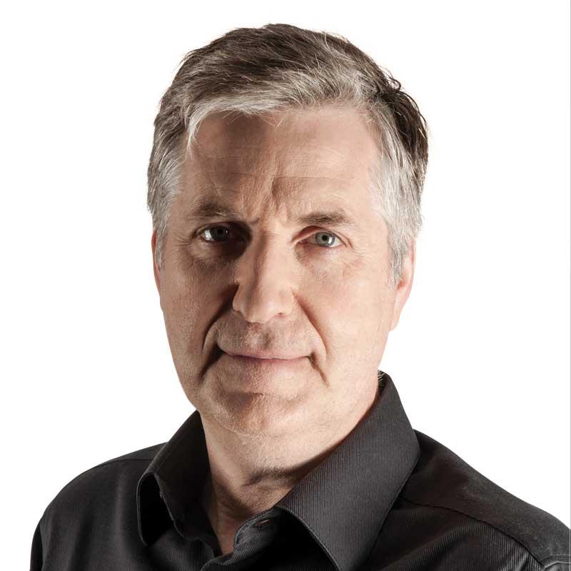 Daniel Chrétien