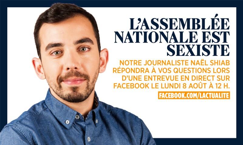 FB_NAEL_BANDEAU