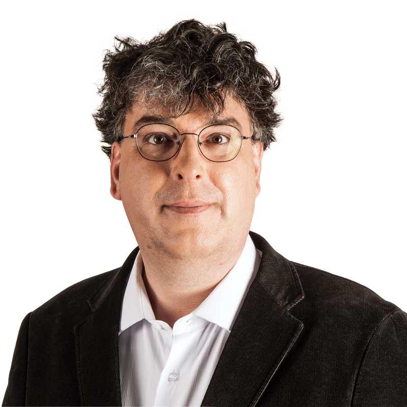 Jean-Benoit Nadeau