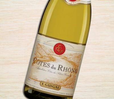 vin_blanc_p_24aout