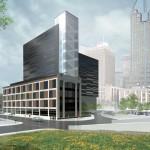 Le centre de données dUrbacon