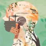 Illustration: Josée Bisaillon pour L'actualité
