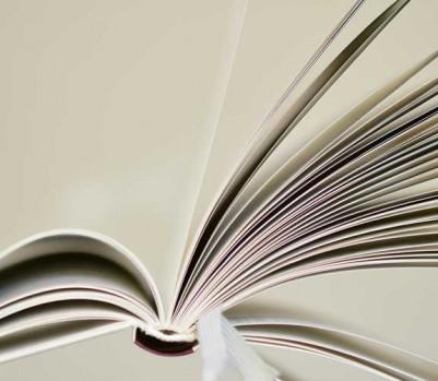 book-pages-657377-a-la-une