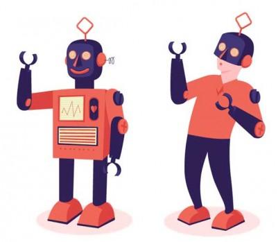 robots-a-la-une-576