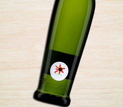 vin_blanc_bermego_petit