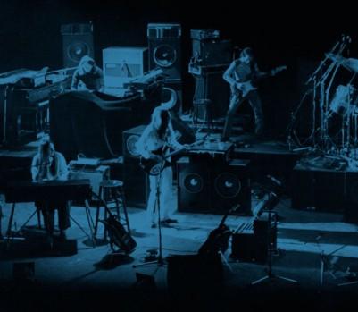 Photo: archives Le Soleil