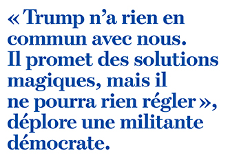 USA-exergue-Trump