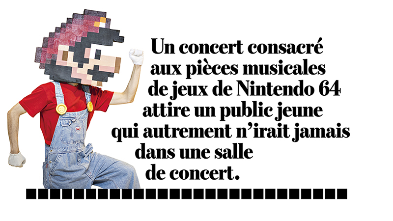 Orchestre-jeux-video-exergue-Mario