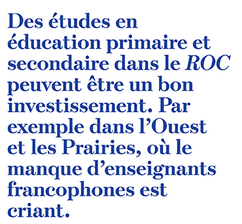 LAT15_UNIVERSITE_ROC_exergue