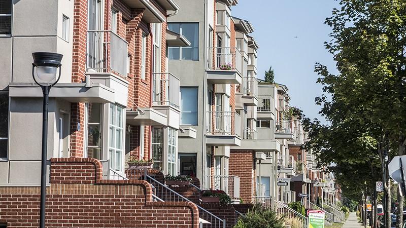 taxe sur les maisons payes taxe with taxe sur les maisons. Black Bedroom Furniture Sets. Home Design Ideas