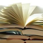books-1082942