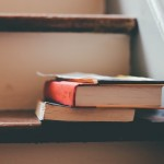 books-1185628