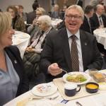 (Photo : Jacques Boissinot/La Presse canadienne)