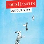 Livre-Louis-Hamelin-a-la-une