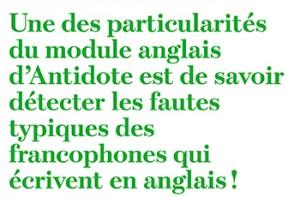 LAT17_ANTIDOTE_exergue