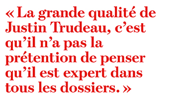 Machine-Trudeau-exergue1
