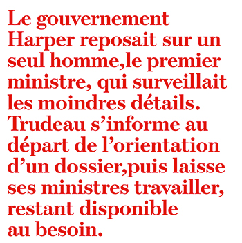 Machine-Trudeau-exergue2