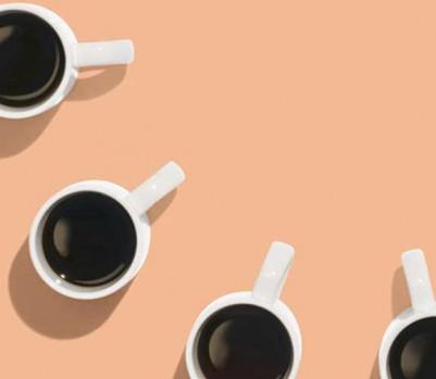 coffee-cups_p