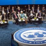 Photo: FMI