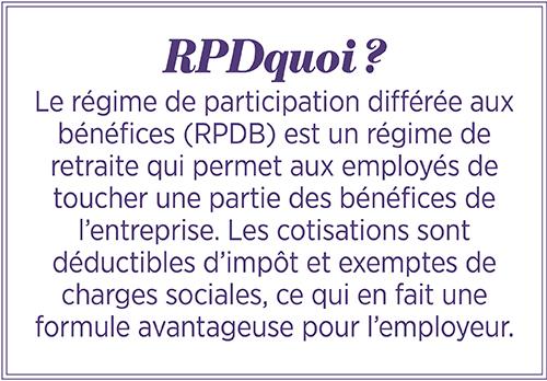 Avantages-sociaux-encadre-RPDquoi
