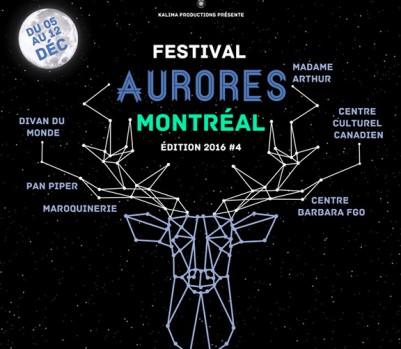 festival_aurores_p