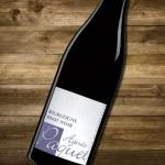 vin_rouge_agnespaquet_petit