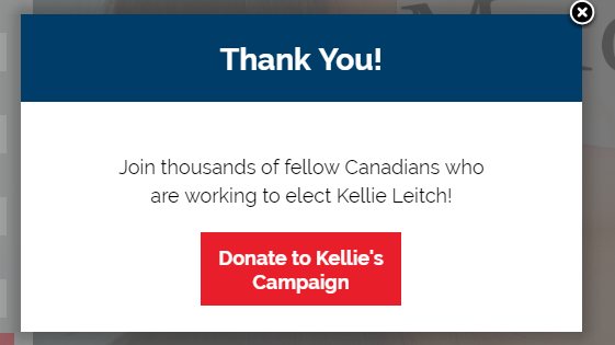 PEtition-Leitch-2