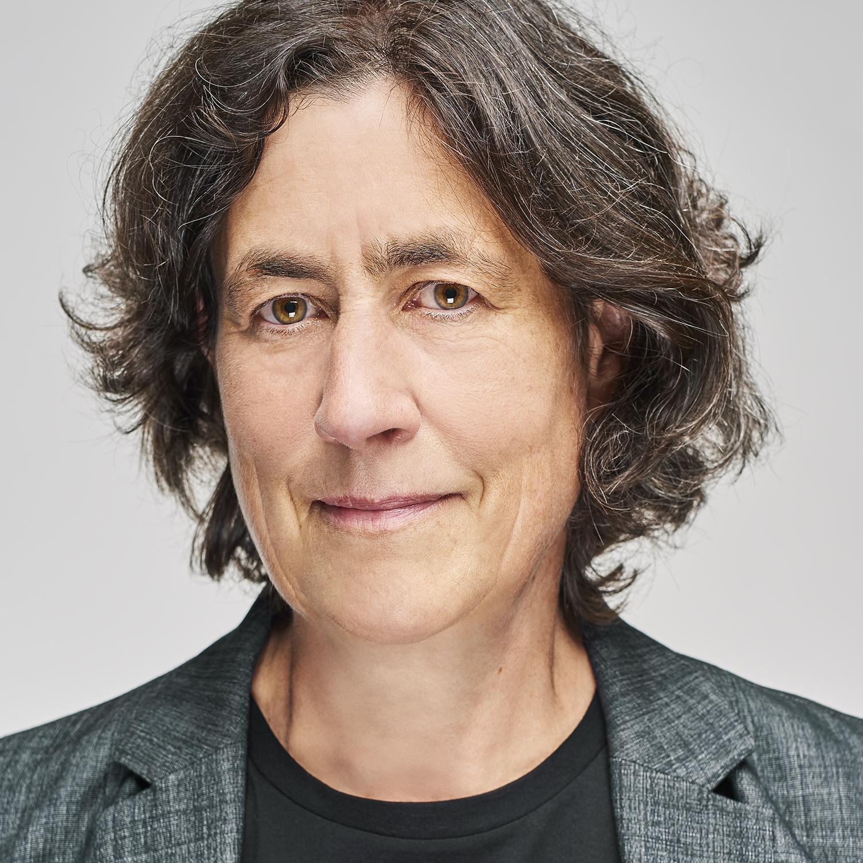 Chantal Hébert