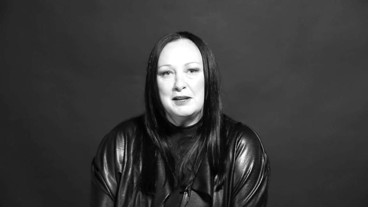 Phoebe Greenberg