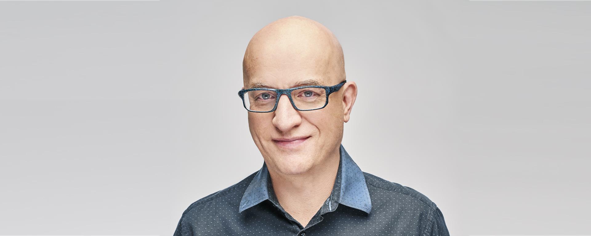 Alain Vadeboncoeur