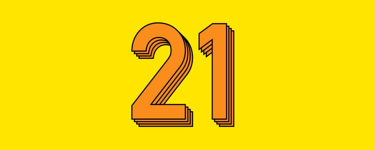 21 Trucs Pour Payer Moins D Impots L Actualite