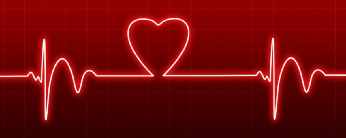 Quand le cœur s'emballe ! (1/4) | L'actualité