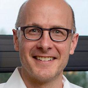 Martin Koskinen
