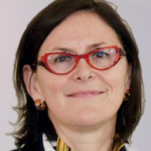 Diane Francœur