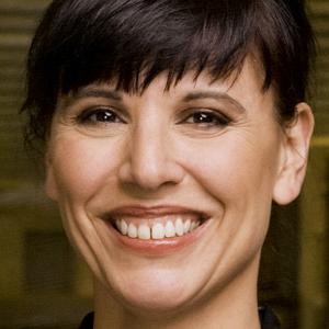 Nathalie Bondil