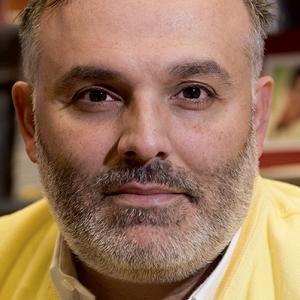 Vincent Guzzo