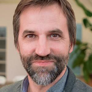 Steven Guilbeault