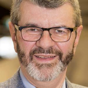 François Gilbert
