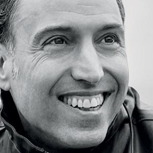 Jean-François Bouchard