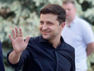 Rencontres règles Ukraine
