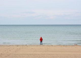 Le cerveau des gens qui se sentent seuls serait différent